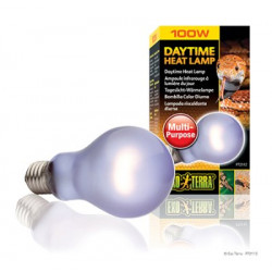 DAYTIME HEAT LAMP 100W A21...