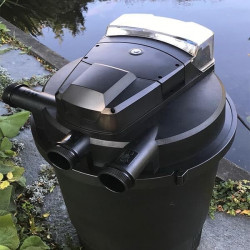 EU WIFI Filter PondLink 30000