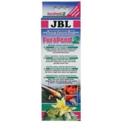 JBL FURAPOND 24TAB.INRE &...