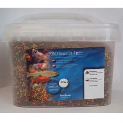 Pondgranulat 3,5 liter (1150g)