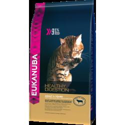 Eukanuba Cat Healthy Digestion