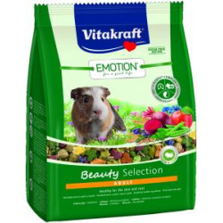 Emotion Beauty Adult MS, 1,5kg