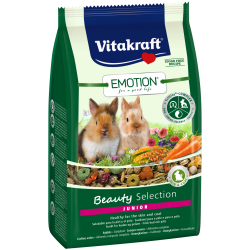 Emotion Beauty Jun KA 600g