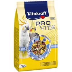 Pro Vita Parakit, 750 g