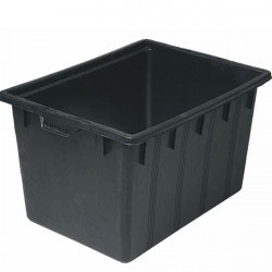 JP container 40 l,...
