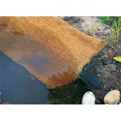 Erosionsmatta kokos 1 m
