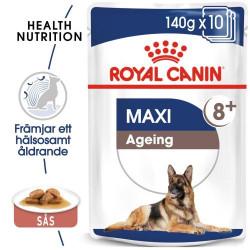 ROYAL CANIN  Maxi Ageing...