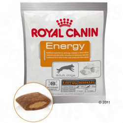 ROYAL CANIN  Energy 50 g
