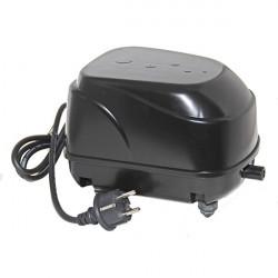 Luftpump Super 1680 1 utg