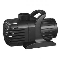 Superflow Techno 6500/50 W