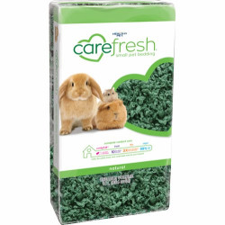Carefresh gön 14l