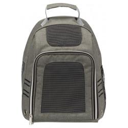 Dan ryggsäck,38 × 50 × 26...