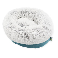 Rundbädd inuit Blå Sömn 50 cm