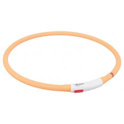 Flash light ring USB,...