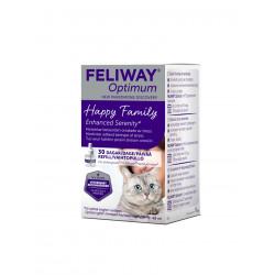 Feliway Optimum refill 48 ml