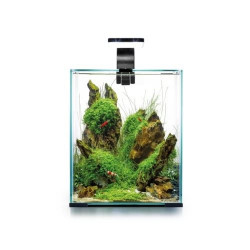 Akvarium Set Nano Day&Night...
