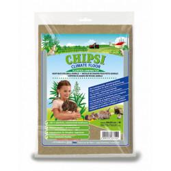 Chipsi Climate Floor...