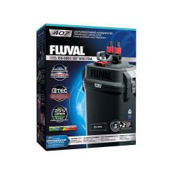 YTTERFILTER FLUVAL 407