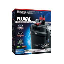 YTTERFILTER FLUVAL 307