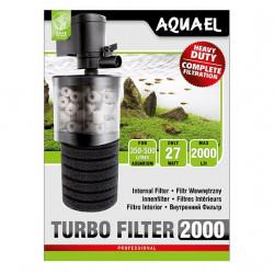 Turbo filter 2000 (N)