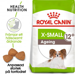 ROYAL CANIN  X-SMALL Ageing...