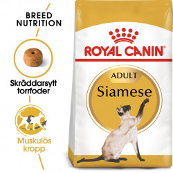 ROYAL CANIN Siamese Adult |...