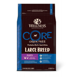 CORE Dog Puppy Large Breed...