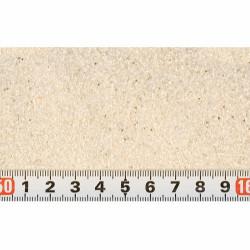 Cichlid Sand Vit 0.3-0.8 25Kg