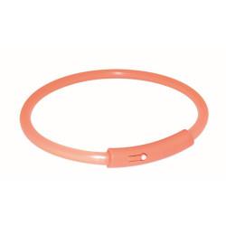 Light Band Halsband 50 cm