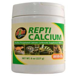 ZOO MED REPTI CALCIUM 227GR...
