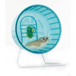 Hållare för Rolly Hamsterhjul