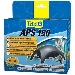 TETRATEC LUFTPUMP APS 150