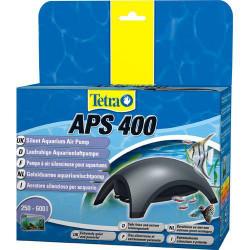 TETRATEC LUFTPUMP APS 400