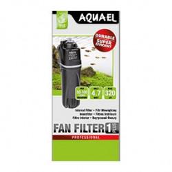Innerfilter FAN 1+