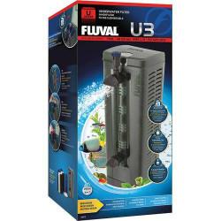 INNERFILTER FLUVAL U3...
