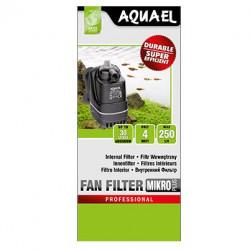 Innerfilter FAN Micro+