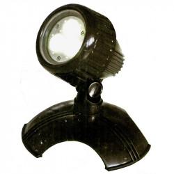 LED Spot Power 3 W - 1 pack...