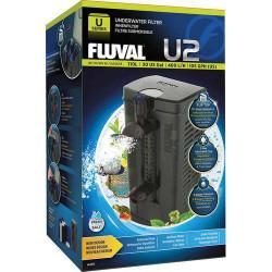 INNERFILTER FLUVAL U2...
