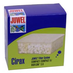 JUWEL CIRAX FILTER MEDIUM...