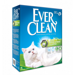 EVER CLEAN Extra Strong...