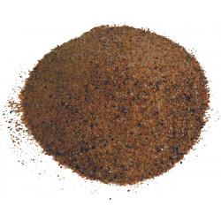 Råda sand 0,5-1mm special 20kg