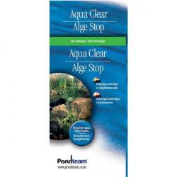 Aqua Clear 250 ml mot...