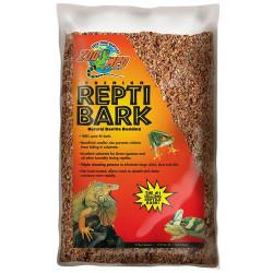 REPTI BARK 8.8L