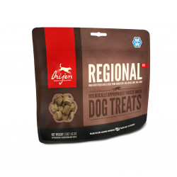 Orijen Dog Treats Regional...