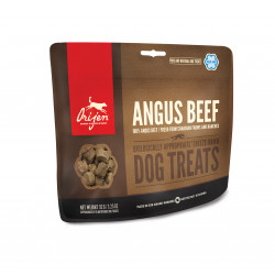 Orijen Dog Treats Angus...