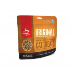 Orijen Cat Treats Original...