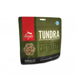 Orijen Cat Treats Tundra  |...