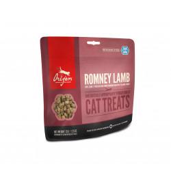 Orijen Cat Treats Lamb  |...