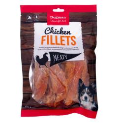 Chicken Fillets 285g