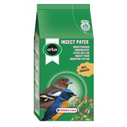 VL Orlux Insect Patee 25%...